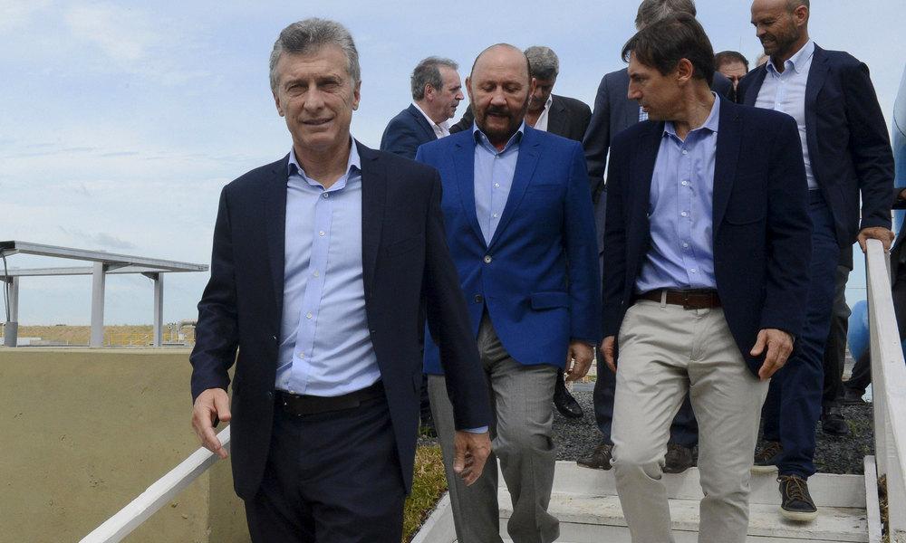 Diputados suspendieron la visita de Caputo al Congreso por el escándalo offshore