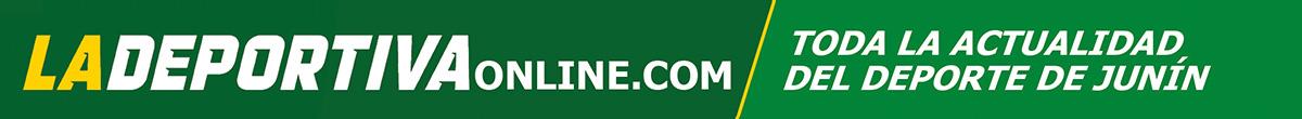 La Deportiva Online
