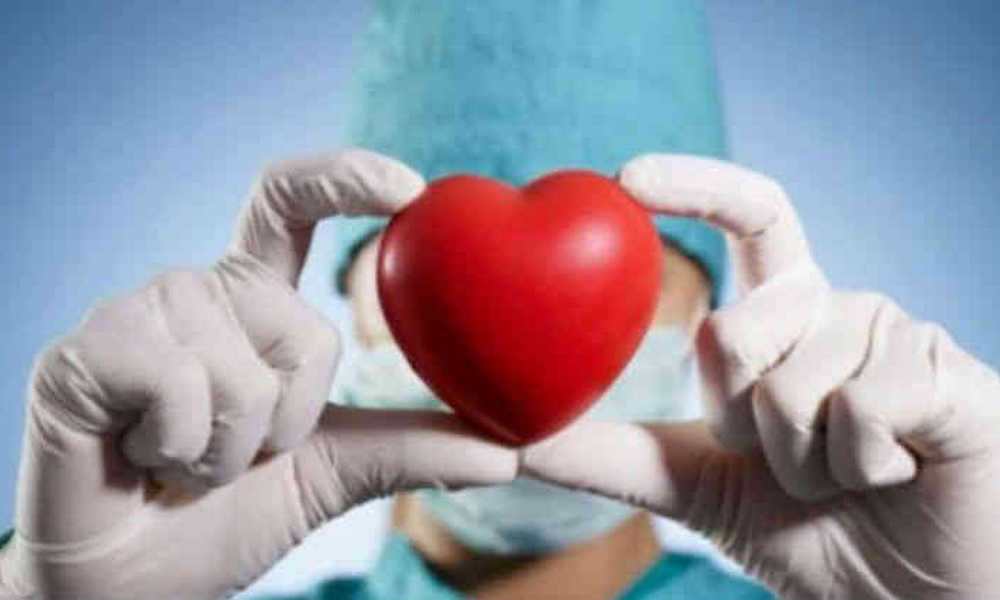 En Chubut hay 132 pacientes que aguardan a ser trasplantados