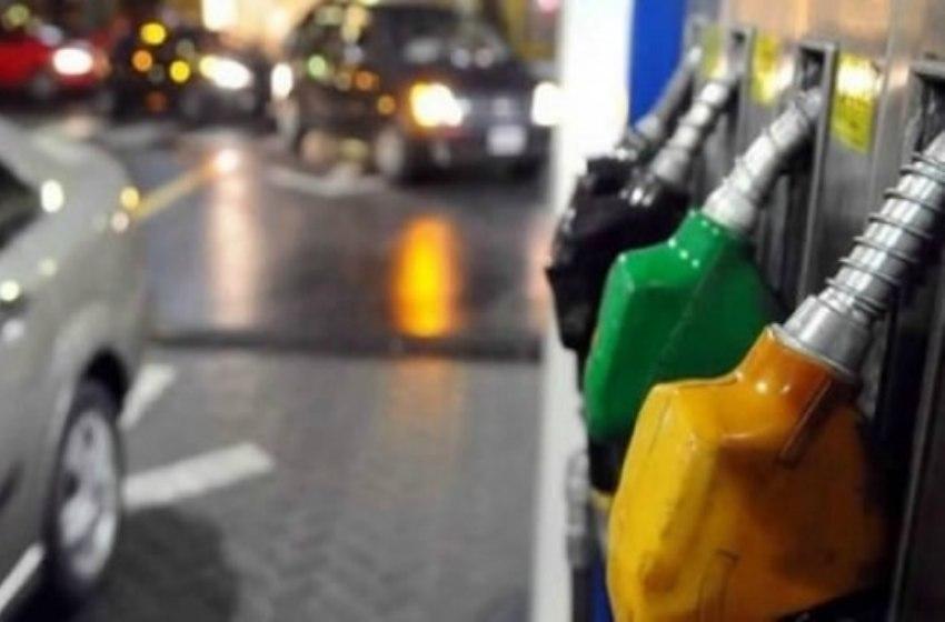 Aumentó la nafta ¿por qué? - La Verdad Online de Junín, Buenos ...