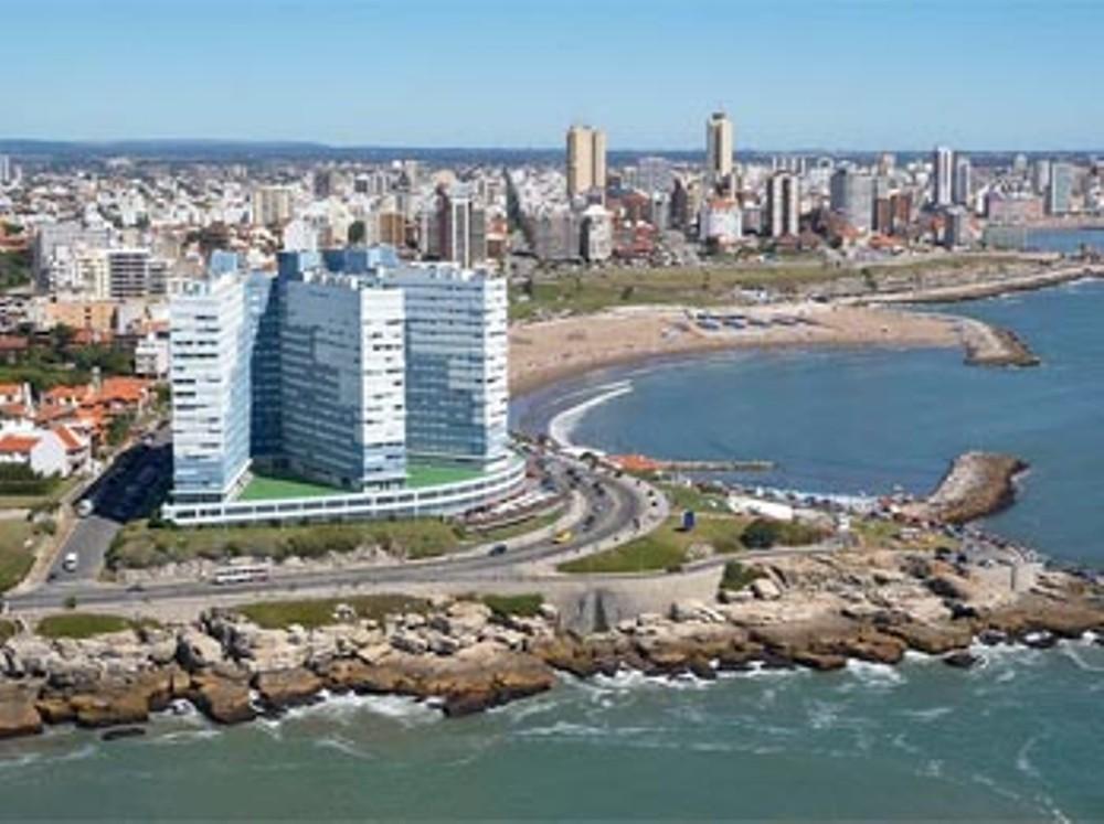 Mar De Plata : vacaciones de invierno en mar del plata los hoteles ~ Watch28wear.com Haus und Dekorationen