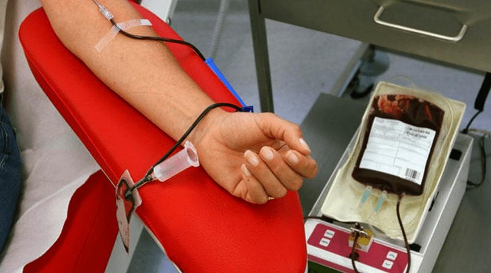 11-2-donacion-sangre
