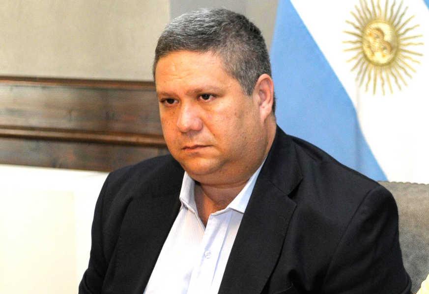 Universidad Del Noroeste Curso De Mediacion Para Abogados La Verdad Online De Junin Buenos Aires Argentina