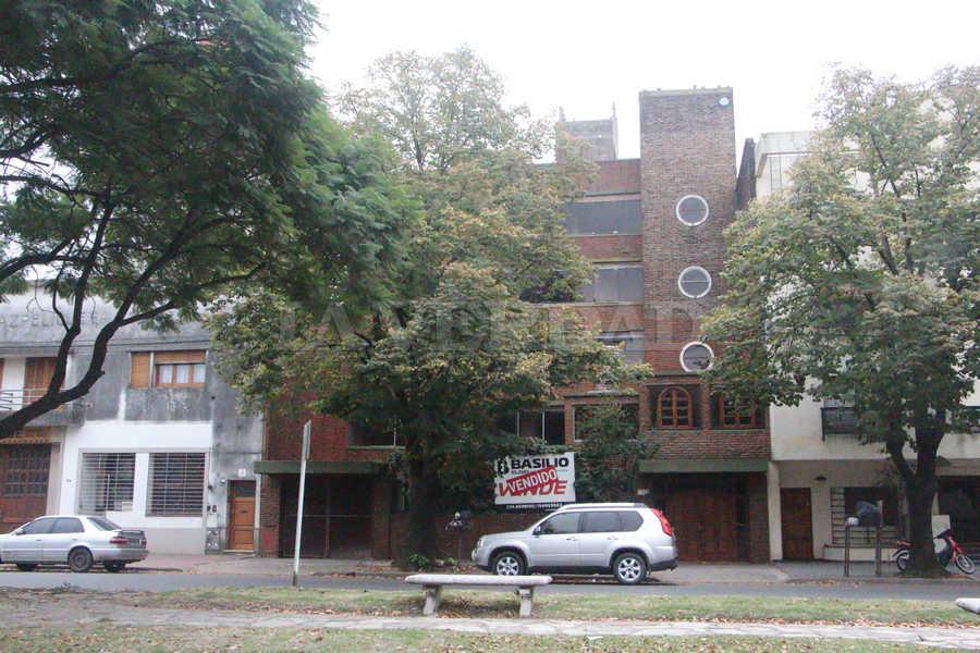 El Municipio De Alem Compr Edificio Del Ex Sanatorio