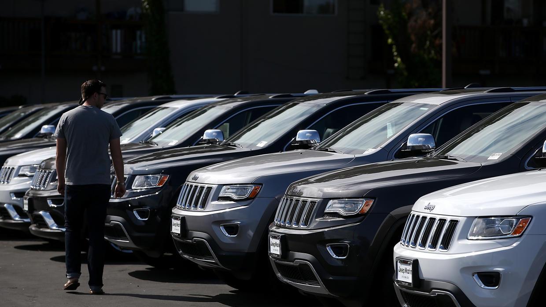 Habrá plan para incentivar la compra de autos 0KM