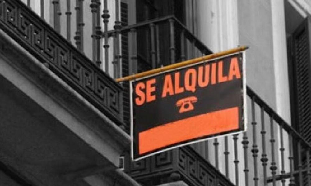 El Banco Central fijó la fórmula para actualizar alquileres anualmente - La  Verdad Online de Junín, Buenos Aires, Argentina