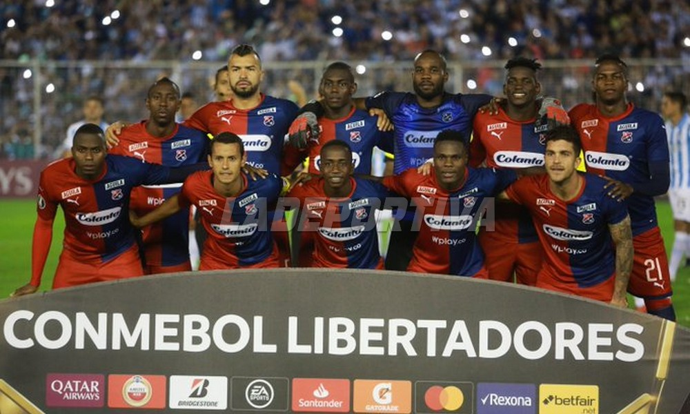 Atlético Tucumán quiere ser rival de Boca en el Grupo H
