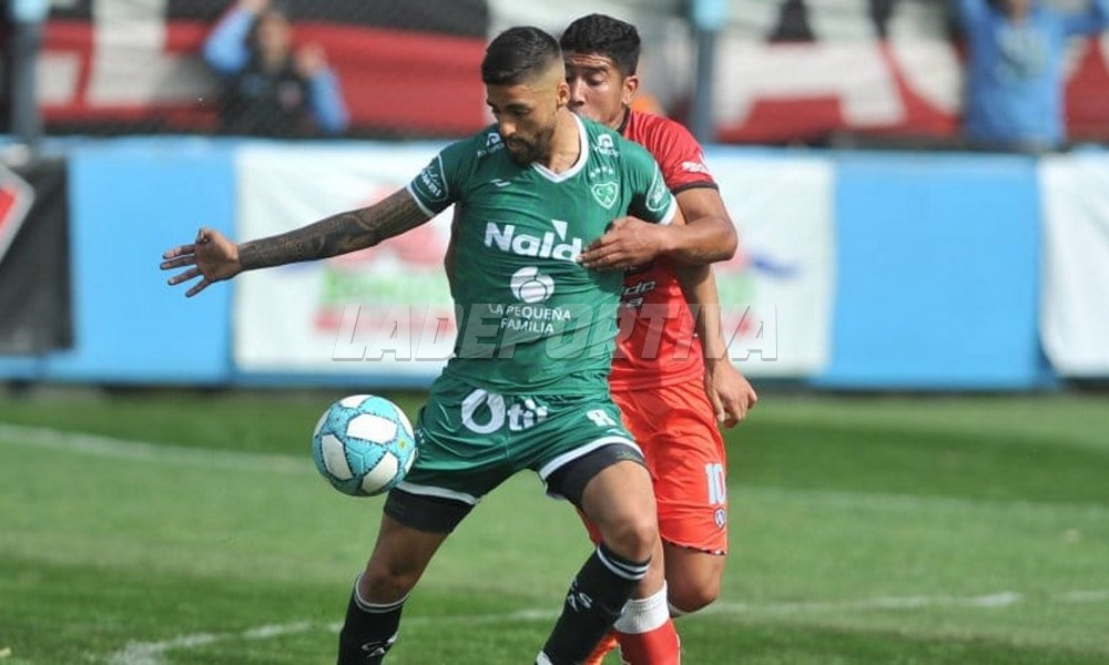 "Fabio Vázquez: ""Estamos a la expectativa"" - Deportes"