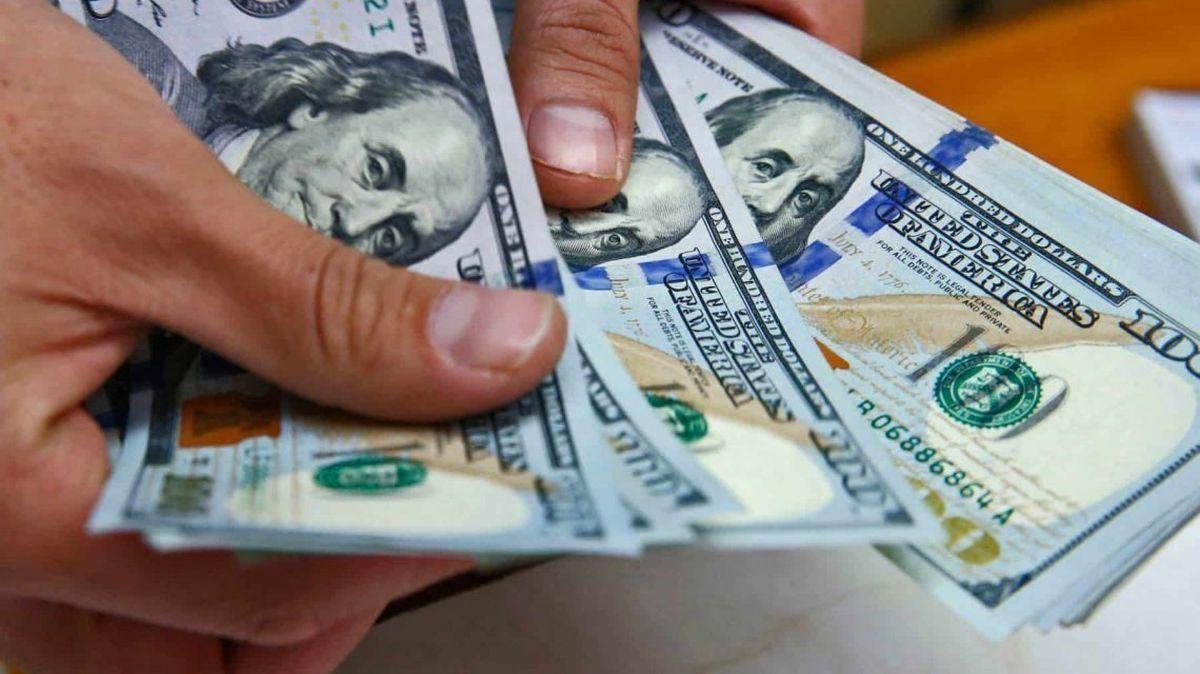 """Luego de tres bajas consecutivas, el dolar """"blue"""" subió a $182,5 - La  Verdad Online de Junín, Buenos Aires, Argentina"""