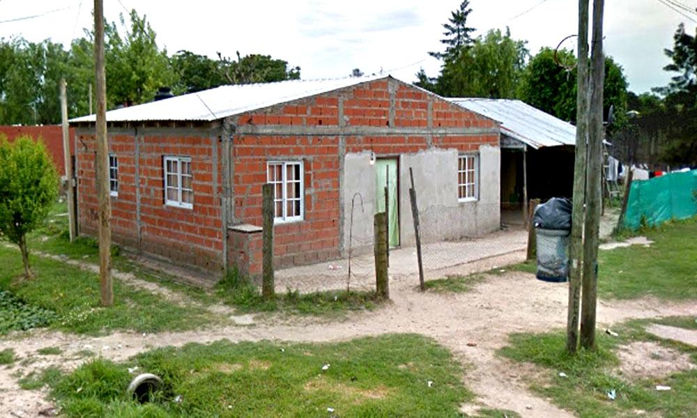 Berazategui: una mujer mató a sus hijos de 6 y 2 años