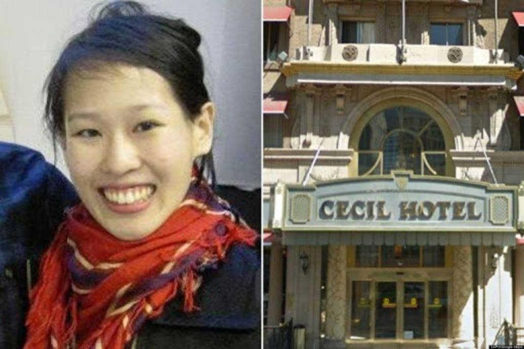Misterioso caso de Elisa Lam tendrá su propia serie en Netflix